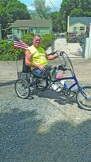 Jimonbike1web