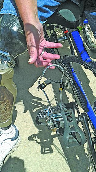 pedalcloseupweb