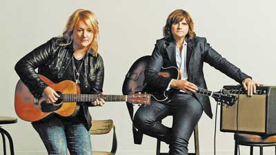 Indigo_Girls_351-Retouched_HIGHRES_2