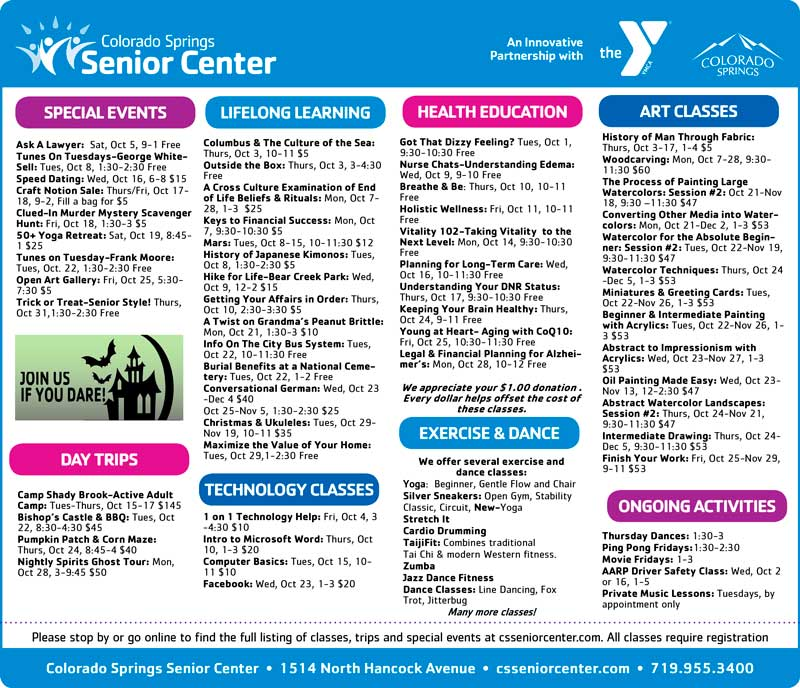 seniorcenterLife-After-50-Oct
