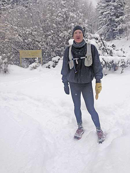 JohnHann-4-miles-up-Barr-Trail