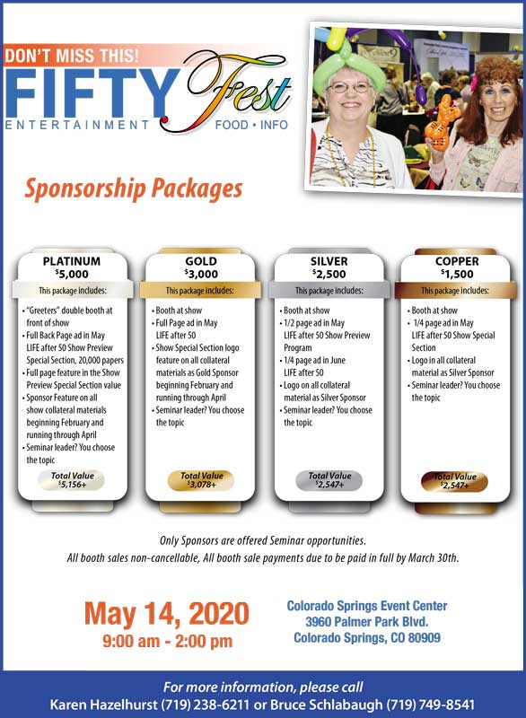 Fifty-Fest-Sponsor-ad-JAN20