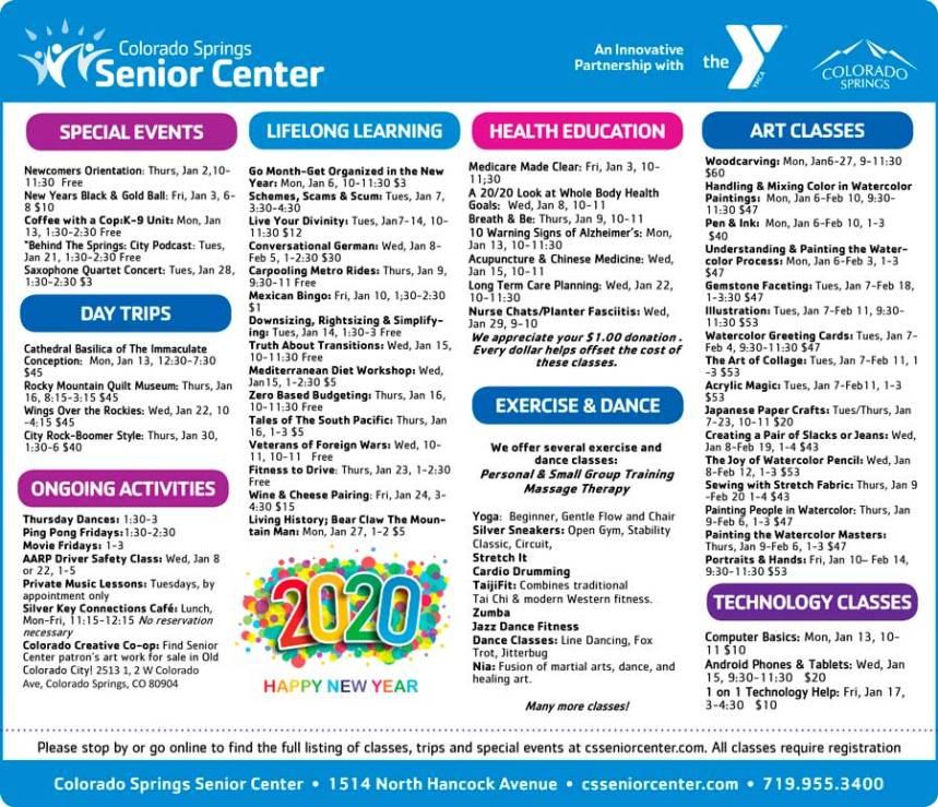 SeniorCenterJAN-2020