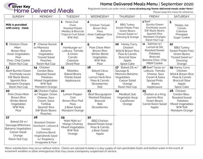HDM-Medu_ed-sept-2020-2